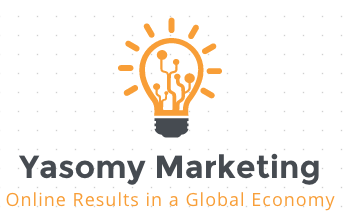 Yasomy Marketing